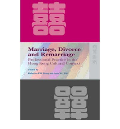 Marriage Divorce And Remarriage border=