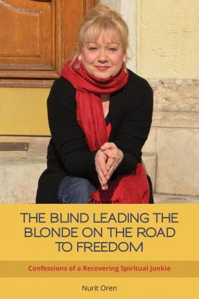 Blonde Leading The Blind 103