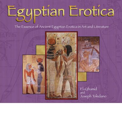 an overview of the ancient egyptian literature Overview survey the in the world is designed to show the evolution of that literature by selections translated and ancient egyptian literature.