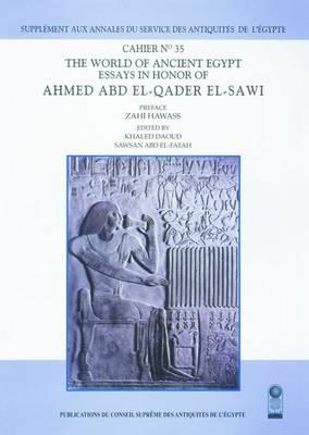ancient essays geography of ancient history essays and