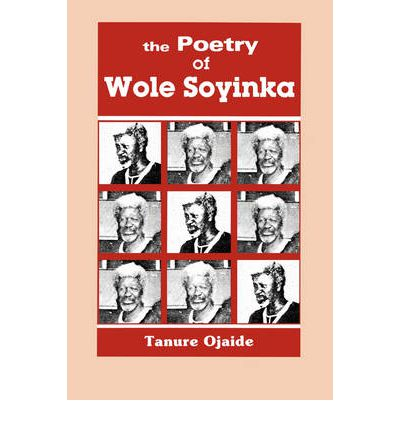 a literary analysis of the plot in kongis harvest by wole soyinka Akinwande oluwole soyinka (born 13 july 1934) is a nigerian playwright, poet, novelist, essayist and pro-democracy activist in 1986 he became the first african winner of the nobel prize for literature i said: a tiger does not proclaim his tigritude, he pounces.