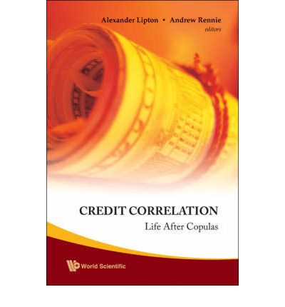 credit derivatives in the recent global We may never come to a consensus on what caused the financial collapse, but derivatives definitely share a large part of the blame.