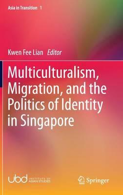 multiculturalism and the benefits of migration Interculturalism in the post-multicultural of diversity as a potential benefit for policies of multiculturalism international migration.