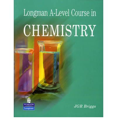 chemistry coursework a level Enrol on the online a-level chemistry course from oxbridge home learning, helping you to build a better you through supported distance learning.