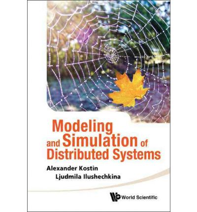 modelling and simulation in computer science pdf