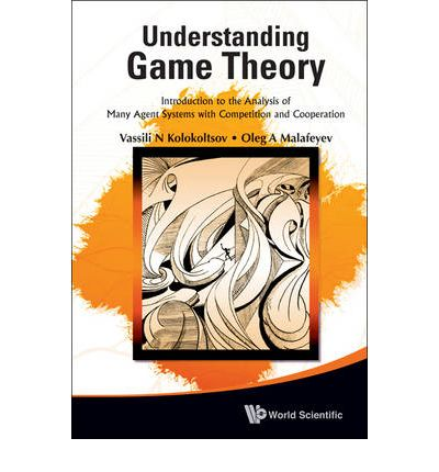 game theory analysis In this module, you'll learn how to apply game theory to analyze, assess, and  respond to competitors with the payoff matrices tool, you'll be able to evaluate.