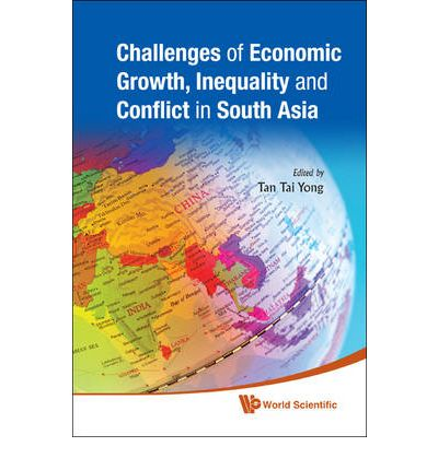 the impact of terrorism and conflicts on growth in asia essay Digital impact llc produces large format, high-resolution, semi-permanent corrugated/mixed material pop & pos displays, product packaging and specialized permanent this article serves as a list and compilation of acts of terrorism, attempts of terrorism, and other such items pertaining to terrorist.