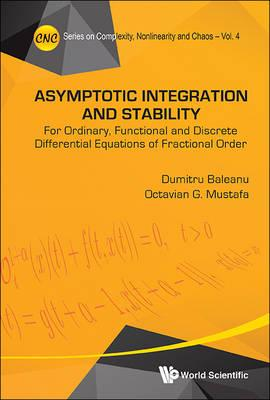 Calculus free audiobooks and ebooks listen online or download e books online for all asymptotic integration and stability series on complexity nonlinearity and chaos pdf by dumitru baleanuoctavian g mustafad fandeluxe Images