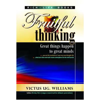 Intelligence reasoning | Best site download free audio books!