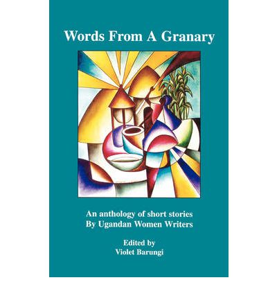 short stories by selected women writers Short stories, t 17 essential 17 essential short stories written by women you could be missing out some of our greatest writers do their best work with.