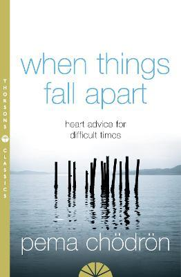 When Things Fall Apart (Меки корици)