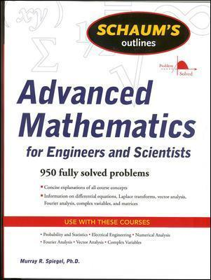 discrete mathematics with graph theory 3rd edition solution manual