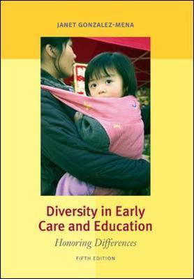 response to diversity in early care Early childhood education and care - home the oecd conducts analysis and develops new data in early childhood education (ecec) to provide valid, timely and comparable international information to help support countries review.