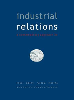 an edition of samhita industrial relations Format: kindle edition verified purchase i enjoyed the diversity of perspectives in this book, though some of the points and experiences are a bit repetitive as a whole the book gives voice to the frustrations born of the 2016 election, and considers the intersectional nature of the challenges ahead.