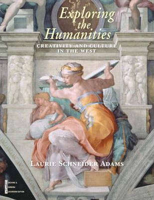 Exploring the Humanities: Combined