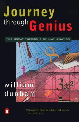 Journey Through Genius (Paperback)
