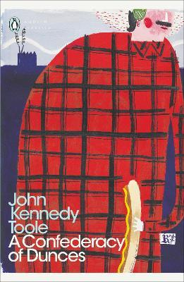 A Confederacy of Dunces (Tapa blanda)