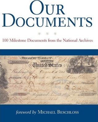 Our Documents