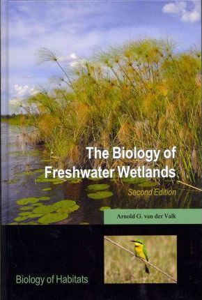 the biology of wetlands What does a wetlands biologist do wetlands biology is a growing area within the niche of biology and biological sciences biology is the study of all life - plant and animal - and how they interact with the world around them specifically in the case of wetland biology, it will be about the relationship between the wetlands environment and the.