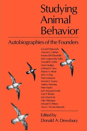 a summary analysis and critique of animal behavior by lee dugatkin By lee alan dugatkin, hudson kern reeve lee alan dugatkin, hudson kern reeve (eds) game thought has revolutionized the learn of animal habit the elemental precept of evolutionary online game theory--that the tactic followed via one person is determined by the thoughts exhibited by means of others--has confirmed a strong device in uncovering the forces shaping another way mysterious.