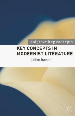 the element of ambiguity in modern literature Applied to the question of modernism, deconstruction examines the assumptions that sustain the modernist worldview through what appears to be an anti-modernist worldview it 'deconstructs' the tenets and values of modernism by taking apart or 'unpacking' the modernist worldview in order to reveal its constituent parts.