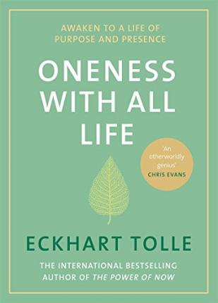 Oneness With All Life (Hardback)