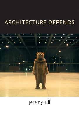 Architecture Depends (Paperback)