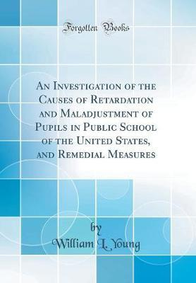 an analysis of an investigation of a terrorist act in the united states Terrorist attacks upon the united states, p xvi the commission specifically attributed the 9/11 attacks to failures in the commission specifically attributed the 9/11 attacks to failures in four areas: imagination, policy, capabilities, and management.