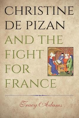 christine de pizan sucessfully challenged the negative views about women and misogynistic Christine de pizan sucessfully challenged the negative views about women and misogynistic pages 4 words 1,845 view full essay more essays like this: women and misogynistic, female role model, professional woman writer, christine de pizan not sure what i'd do without @kibin - alfredo alvarez, student @ miami university exactly what i needed.