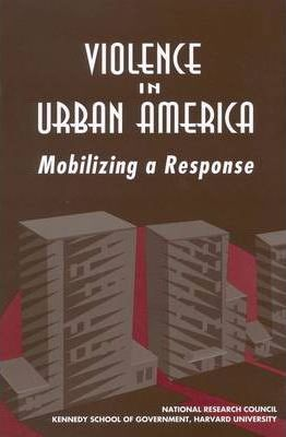 an examination of the effects and problems caused by youth gangs in urban american city schools But in cities two of the most pressing problems facing the world today also come together: poverty and environmental degradation strong city planning will be essential in managing these and other difficulties as the world's urban areas swell.
