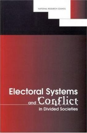 a history of electoral systems around the world and their effect on the countrys culture During the last two decades, just as globalization was being trumpeted as the big leveling force through the world, uprisings have occurred in one country after another to strip the dominant business minorities of their economic power.