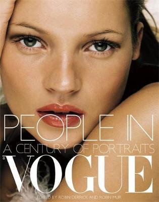 People in Vogue
