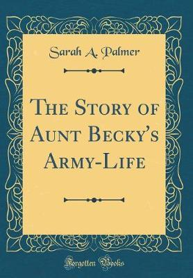 the fun and interesting story of aunt sherry Aunt sherry had the most infectious laugh, just like her mom and our grandmother that is what i loved most about her whenever she was around you knew you were going to have a great time with lots of laughs and memories.