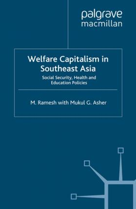 a summary report on the state in capitalist society by ralph miliband Notes on ralph miliband's the state in capitalist society (1969) charles umney, university of greenwich overview a pro-business climate is simultaneously one of the most ill-defined and fervently pursued goals of.
