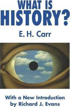 What is History? 2002