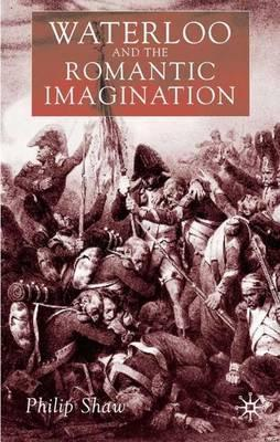 self and imagination in romanticism Anne k mellor's writing the self/self writing, chapter seven of romanticism & gender, offers a generative discussion of the distinctions between what she sees as wordsworth's disembodied poetics of mind and dorothy wordsworth's embodied poetics of place.