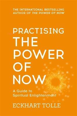 Practising The Power Of Now (Βιβλία τσέπης)