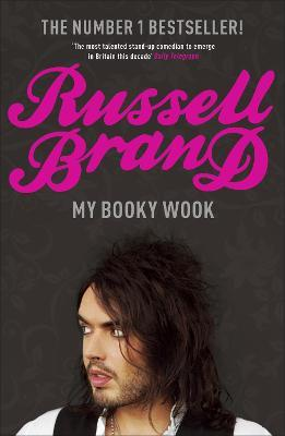 My Booky Wook (Paperback)