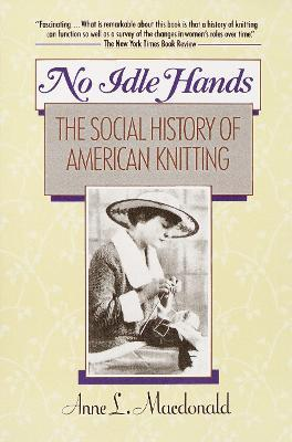 The Social History of American Kni