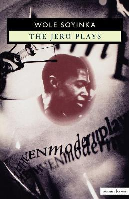 The Jero Plays
