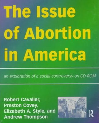 an analysis of the issue of abortion in the united states Important note while abortion is one of the most frequently performed surgical procedures in the united states, nationally valid data is available from only two.