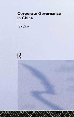corporate governance in australia after hih essay The 5 biggest corporate scandals of 2016  especially those with high-deductible health insurance, struggle to afford the $500 sticker price for the life-saving drug  the leak made more.