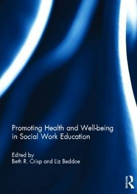 how engaging fathers in social work Engaging fathers across croydon project initiation document  to state that childrens services and social work in  engaging fathers and then work in between.