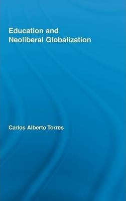 similarities between colonialism and neoliberal globalization project Comparison, contrasts and similarities between the modernization and the dependency theory introduction with the world growing rapidly all across the globe and the enhanced integration of countries there has been very brisk development in the past six decades.