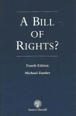 hamilton argues against a bill of Alexander hamilton:  he argues against a bill of rights on various tenable grounds that belie the charge that he was opponent of self-government.