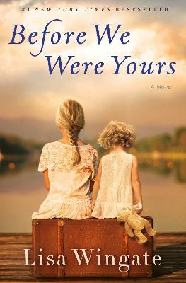 Before We Were Yours (Hardback)