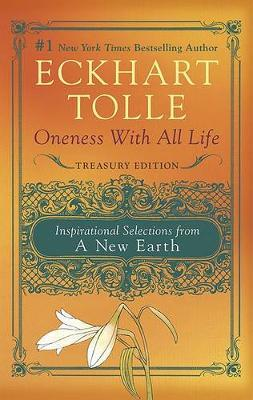 Oneness with All Life (Paperback)