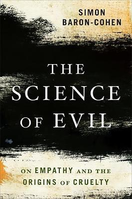 The Science of Evil (Paperback)