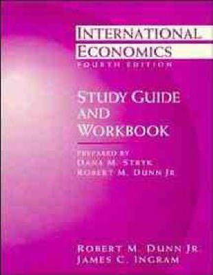 institutional economics final study guide Institutional economics denotes a variety of traditions in economics that are concerned with the social institutions linked to the production, distribution and consumption of goods (hodgson 2001, 345-346) as well as the corresponding social relations.