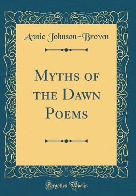 truth at dawn poem analysis Look at most relevant analysis for tomorrow at dawn poem websites out of 321 million at keyoptimizecom poetry published by over 400,000 amateur and expert poets in the world's largest poetry website browse, publish, and get critical feedback to improve your poems.
